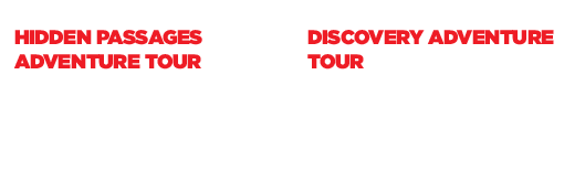 discovery-tour-button