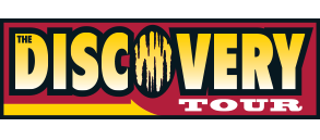 discovery-tour