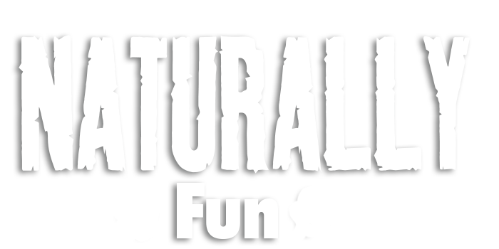 Naturally Fun