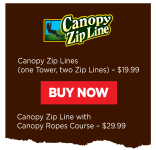 Canopy_Zip_Line_2018_box_revise_v2