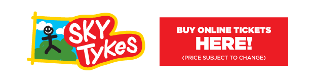 Sky_Tykes_Buy_Online_Tickets_button_v3