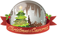 Christmas at the Caverns