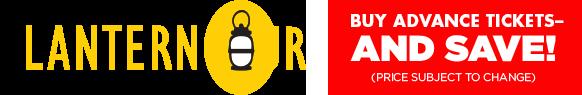 lantern-logo-box