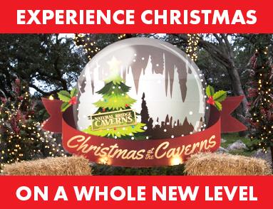 experience-christmas