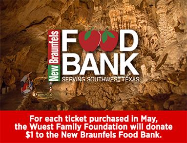 32964_NBC_Food_Bank_Banner_v1LR