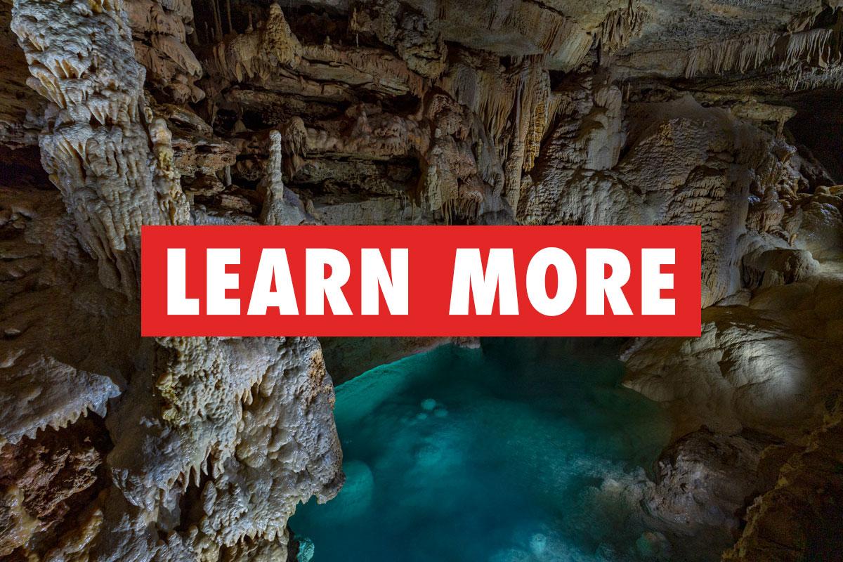 Learn_More_EmeraldLake_1200x800