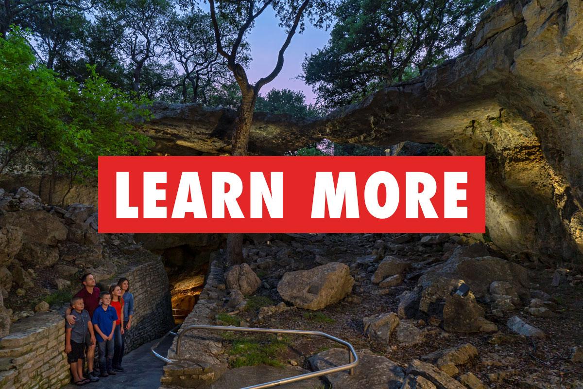 Learn_More_Natural_Bridge_Dusk_Zoom_1200x800