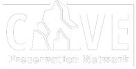 Cave Preservation Netweork Logo
