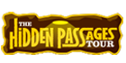 Hidden Passage Tour